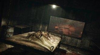 No quiero ni saber qué se esconde debajo de las sábanas