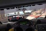 App Store: La temporada 2011 de F1 y MotoGP arranca con nuevos videojuegos y aplicaciones