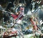 Final Fantasy XIII: Hoy sale a la venta