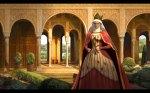 Sid Meier's Civilization V: Nuevo pack doble de escenarios disponible a partir del 16 de diciembre