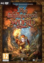 The Whispered World: Ya está disponible para PC