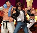 The King of Fighters XII: Lista de personajes, características y nueva fecha de lanzamiento