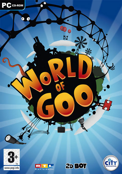 a world of goo pc