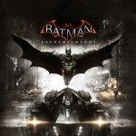 Batman Arkham Knight no tendrá multijugador