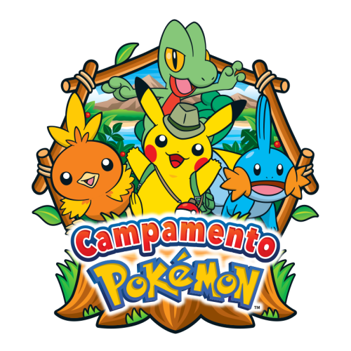 camp_pokemon_es