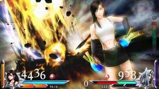captura-pantalla-dissidia-012-tifa