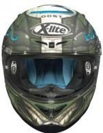Halo 3 ODST: Jorge Lorenzo correrá en el GP de Valencia con el casco del Jefe Maestro