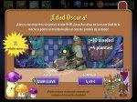 Plants Vs Zombies 2: quinto mundo disponible y con algunos cambios en el free-to-play