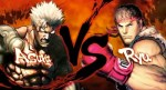dlc asuras wrath street fighter