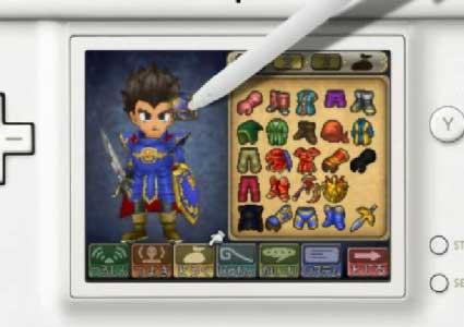 Dragon_Quest_IX