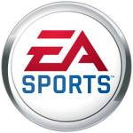 Descargas videojuegos: EA Sports se pasa a la distribución digital ¿Se precipitan?