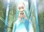Análisis Final Fantasy Crystal Chronicles Echoes of time: la misma fórmula con mejores resultados