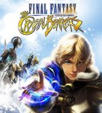 Análisis Final Fantasy Crystal Chronicles The Crystal Bearers: la saga se adapta a Wii