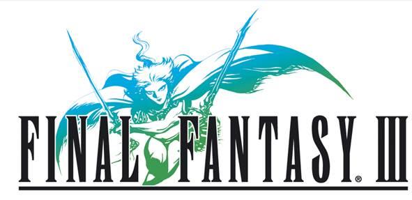 final fantasy 3 steam