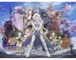 Final Fantasy IV: Posible secuela para Wii