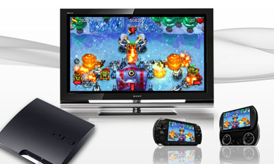 firmware ps3 3.15 minis