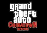 Nuevo trailer Grand Theft Auto: Chinatown Wars