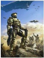 Halo Wars: Estreno en Xbox Live del cuarto videodocumental del juego