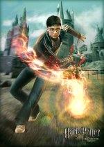 Harry Potter y el Príncipe Mestizo: El videojuego oficial saldrá a la venta el 2 de julio