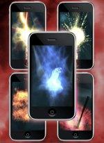 Harry Potter Spells: Ya se puede descargar desde la Apple Store