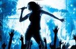 Karaoke Revolution: Konami se apunta a los casual games musicales