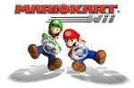 Mario Kart: el videojuego más vendido del 2008
