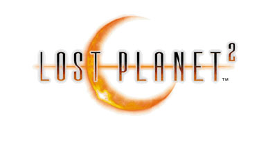 Lost Planet 2 playstation 3 xbox 360