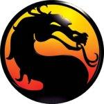 Mortal Kombat: Midway trabaja en un nuevo juego de la saga