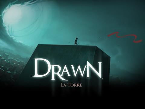 Drawn: La Torre