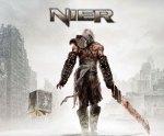 NIER: Llegará para Xbox 360 y PS3 el próximo 23 de abril