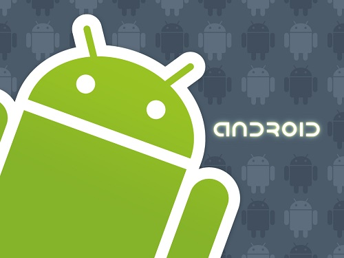 nueva consola android ¿Podría Google estar preparando una consola?