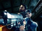 Parche Resident Evil 5: ya se puede descargar por 4,99 euros