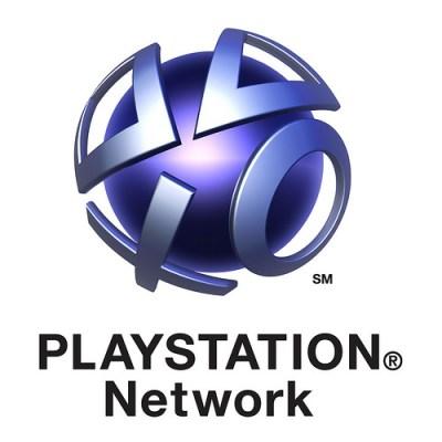playstation network Playstation Network Premium: Podría presentarse en el E3