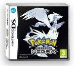 Pokémon edición Blanca y edición Negra: Nuevo récord en ventas