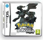 Pokémon edición Blanca y edición Negra: Llegará en Abril después de arrasar en Japón