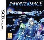 """Infinite Space: La """"Space Opera"""" más profunda llega al universo portátil"""