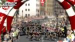 Pro Cycling Manager 2010: Nos muestra su nuevo y espectacular motor gráfico