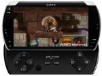 PSP 2: posible presentación durante el próximo E3 de junio