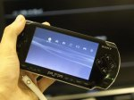 Firmware 5.03 PSP: Ya está disponible