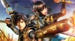 Samurai Warriors Chronicles: Nuevos detalles para uno de los primeros juegos de la 3DS