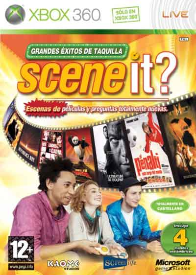 scene-it1