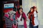 SingStar Live!: Vuelve el Show con las canciones de la conocida serie Glee
