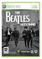Rock Band: The Beatles serán los protagonistas de la nueva edición del videojuego musical