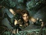 Tomb Raider Underworld: la primera ampliación para Xbox 360 se podrá descargar el 3 de febrero