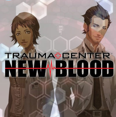trauma-center-new-blood