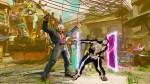 Actualización Street Fighter V: Llegan Urien y nuevos modos de juego