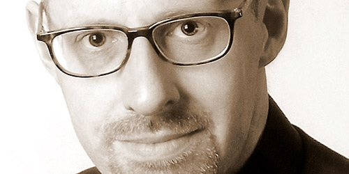 wiseman fantasmas Spirit Camera respalda la teoría de Richard Wiseman sobre la sugestión de la mente