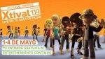 Xtival 09: El festival de música y cine online repite este año