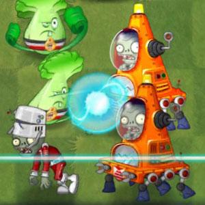 zombies del futuro