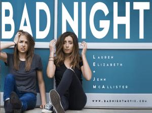 bad-night-jenn-mcallister